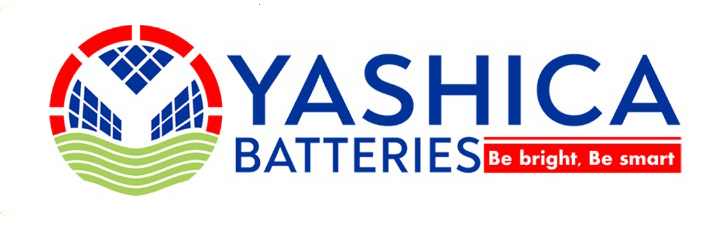 UPS, Inverter and battery Dealer in Trichy
